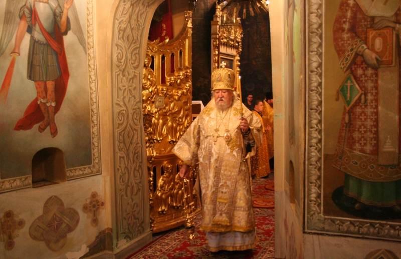 Проект иконостаса и росписи введенского храма г оренбург